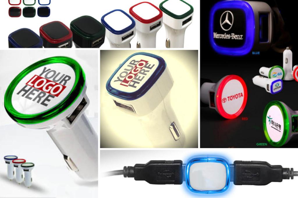 AutoUsb-Adapter