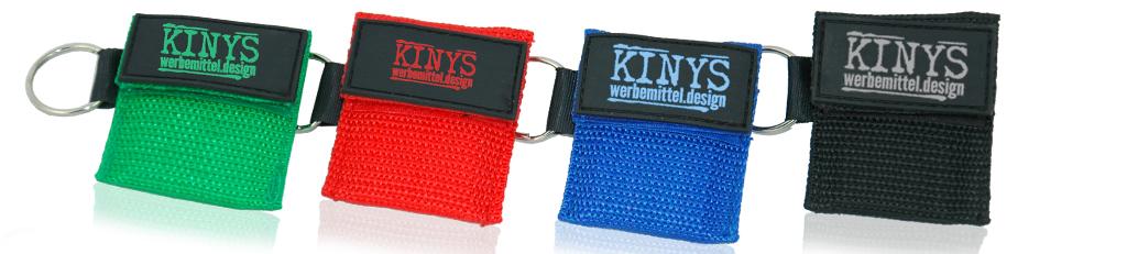 KINYS medipacks web